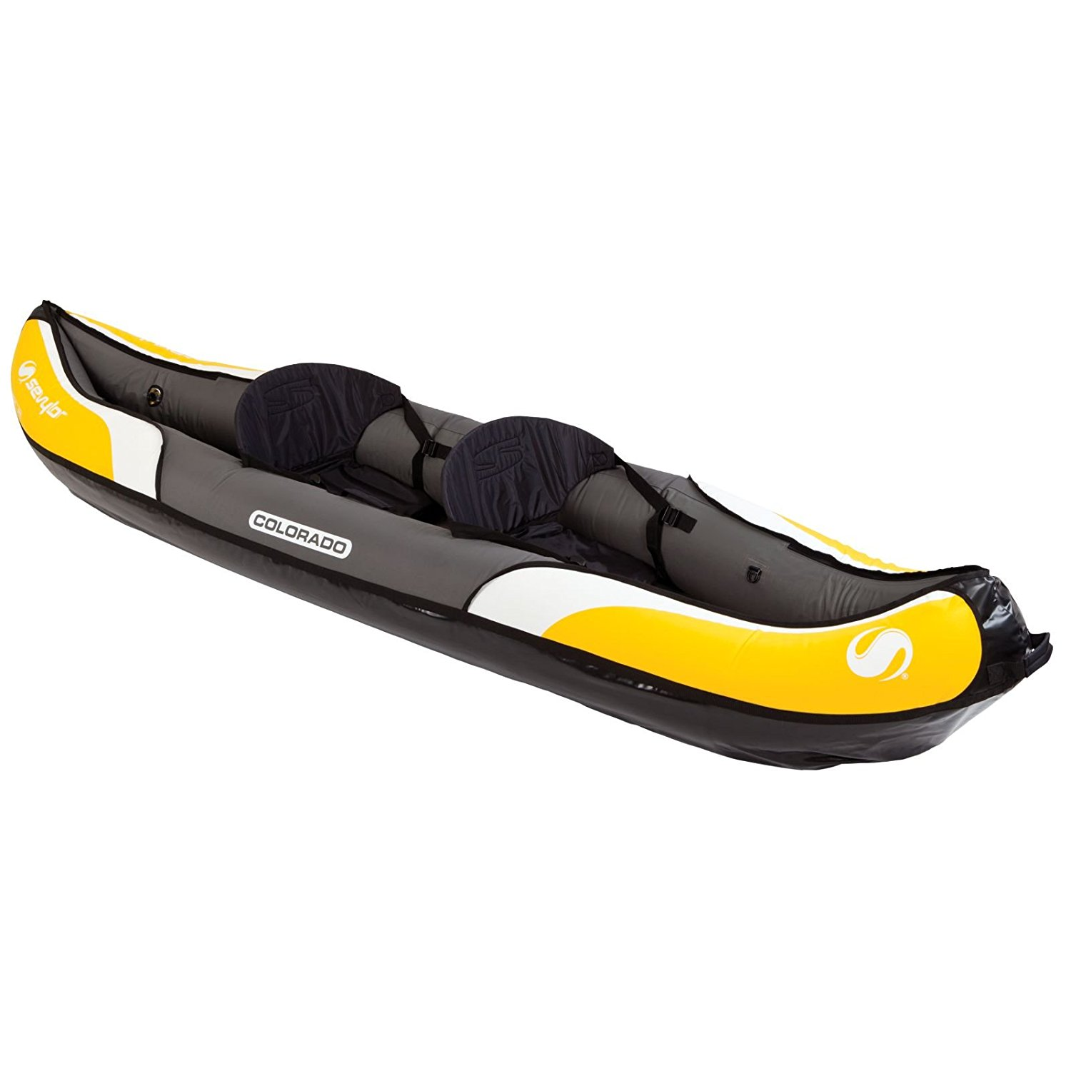 The 5 Best Kayaks Under 500 Reviewed 2018 Buyer S Guide