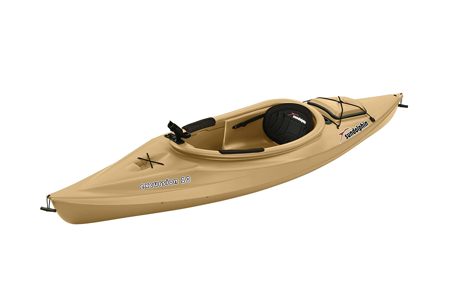 best fishing kayak under 400
