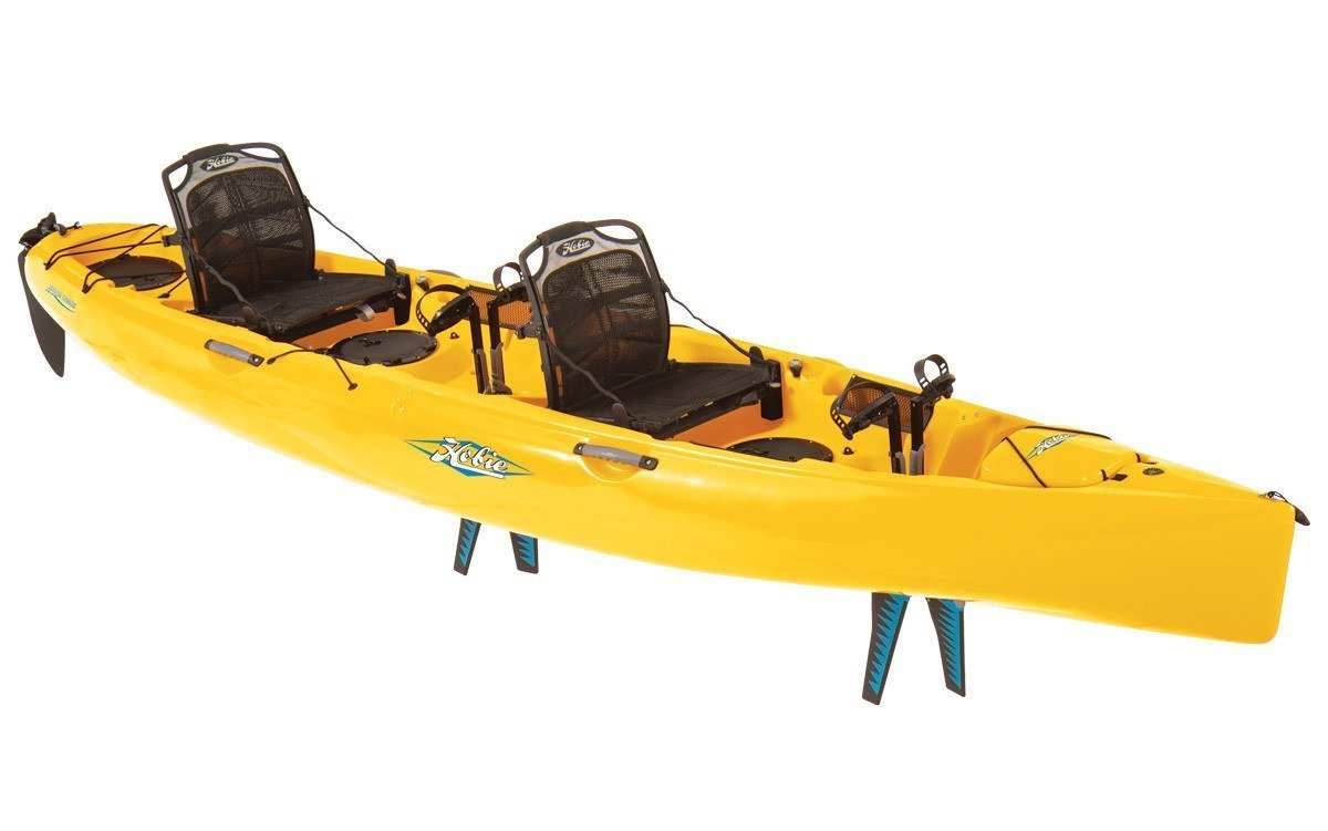 The 10 best pedal kayaks 2018 top reviews buyer 39 s guide for Pedal drive fishing kayak