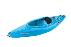 lighweight kayaks