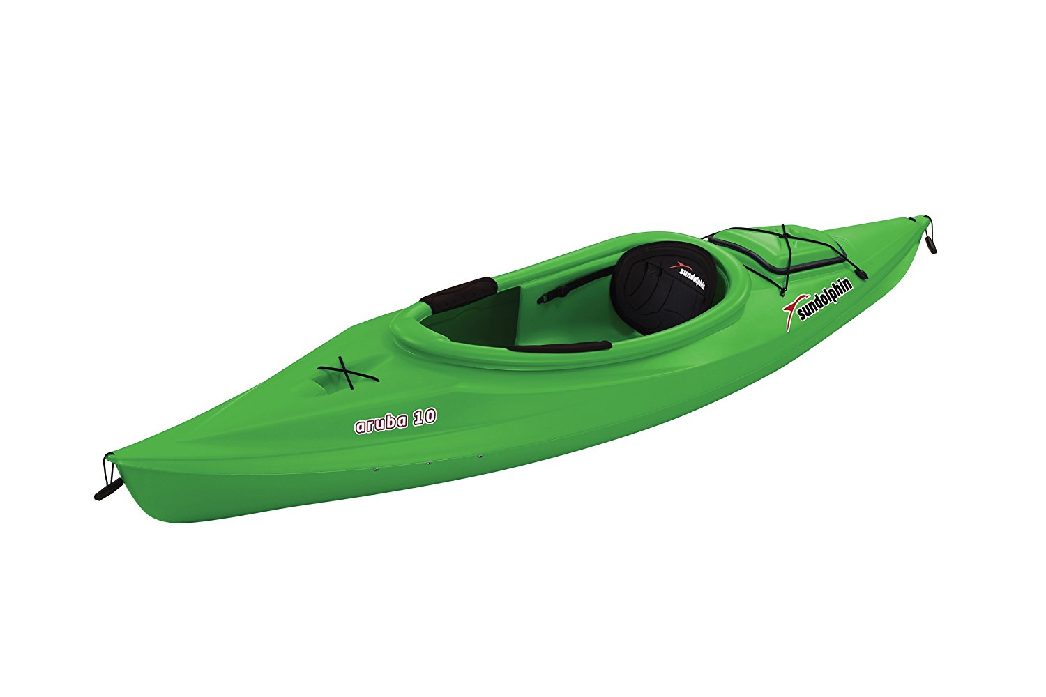 The 7 Best Inexpensive Kayaks of 2018 | Cheap Kayaks Reviewed