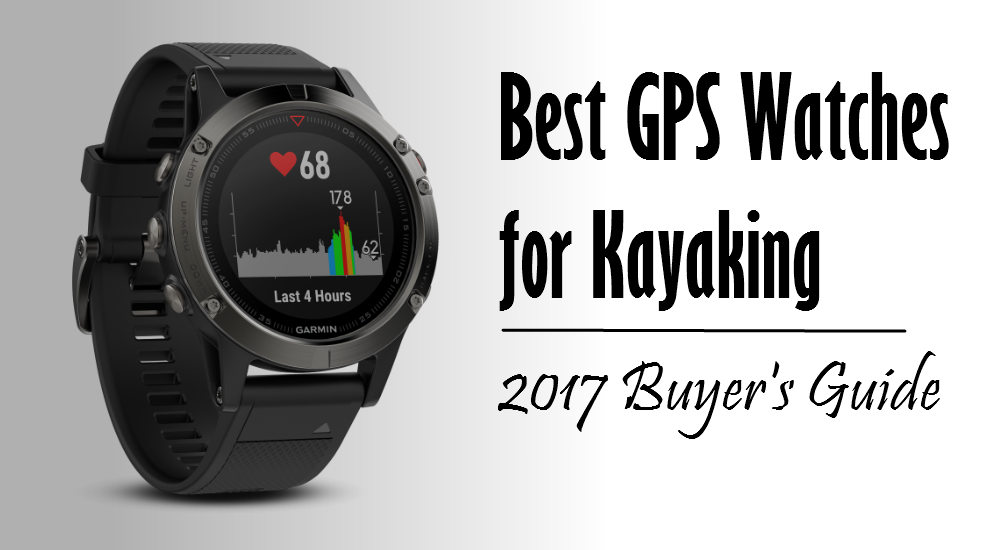 gps for money the watches golf best