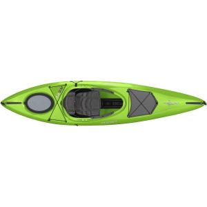best sea kayak