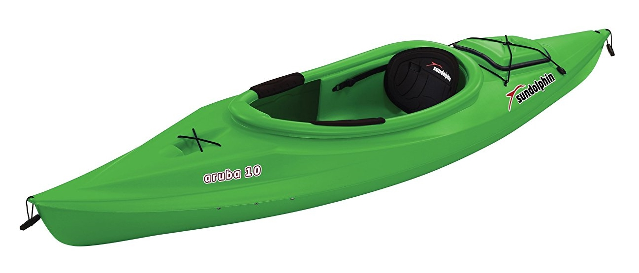 The 15 best fishing kayaks 2018 reviews buyer s guide for Fishing kayak under 300